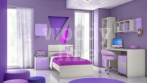 ΠΑΙΔΙΚΑ ΕΠΙΠΛΑ - ΝΕΑΝΙΚΑ ΕΠΙΠΛΑ - Παιδικά δωμάτια από ξύλο μασίφ - MDF  καπλαμά- Παιδικό δωμάτιο ΦΑΛΤΣΟ 4 ΛΑΚΑ ΛΕΥΚΟ Ξύλο Λάκα λευκό - Λάκα Νο. 26    Νο. 27 ... 929ea912481