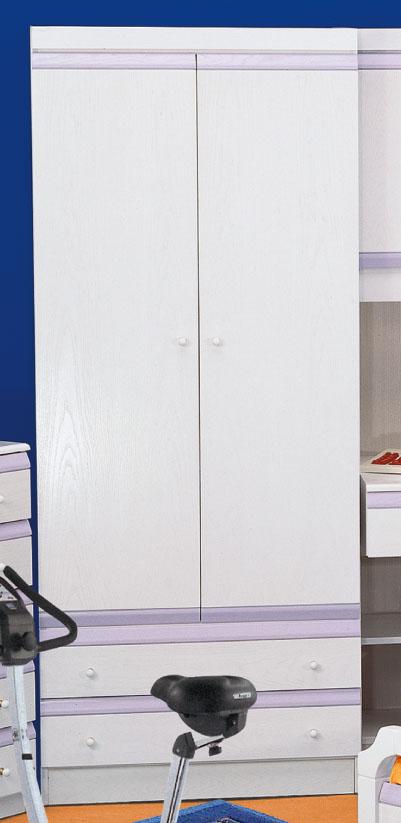 ΠΑΙΔΙΚΑ ΕΠΙΠΛΑ - ΝΕΑΝΙΚΑ ΕΠΙΠΛΑ - Παιδικές ντουλάπες από ξύλο- Ντουλάπα ( ΦΑΛΤΣΟ ΜΕΛΙΟ 1) - woodyline.gr 1fec6de8bf7
