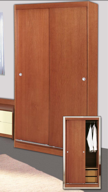 ΠΑΙΔΙΚΑ ΕΠΙΠΛΑ - ΝΕΑΝΙΚΑ ΕΠΙΠΛΑ - Παιδικές ντουλάπες από ξύλο- Ντουλάπα (ΦΑΛΤΣΟ  1) - woodyline.gr 8afd48a2c0e
