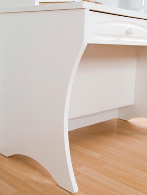96339f30b6d ΠΑΙΔΙΚΑ ΕΠΙΠΛΑ - ΝΕΑΝΙΚΑ ΕΠΙΠΛΑ - Παιδικά δωμάτια από ξύλο μασίφ - MDF  καπλαμά->Παιδικό δωμάτιο ΤΗΝΟΣ 1 - Ξύλο Λάκα Νο. 28 - woodyline.gr