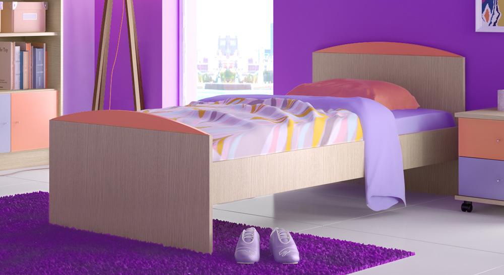 dd4988c2b72 ΠΑΙΔΙΚΑ ΕΠΙΠΛΑ - ΝΕΑΝΙΚΑ ΕΠΙΠΛΑ - Παιδικά κρεβάτια ECONOMY